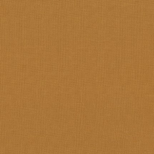 Kona Cotton, Leather, Available from Purple Stitches, Hampshire, UK