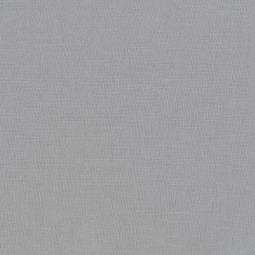 Kona Cotton, Overcast, Available from Purple Stitches, Hampshire, UK