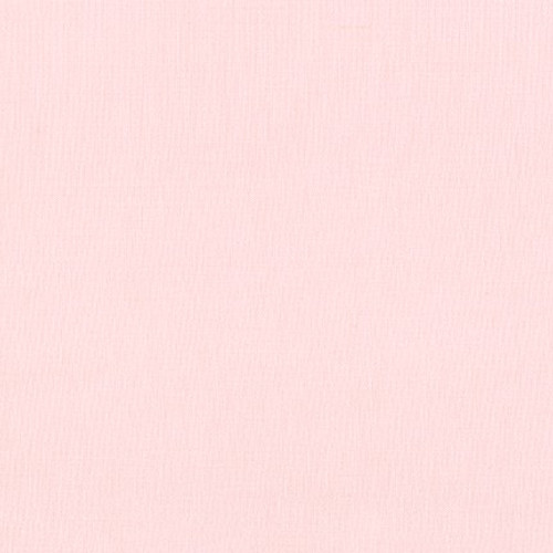Kona Cotton, Ballet Slipper, Available from Purple Stitches, Hampshire, UK