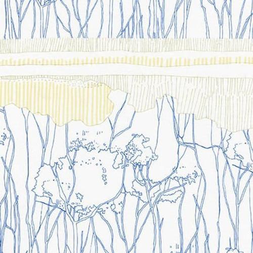 Friedlander, Carolyn Friedlander, Available from Purple Stitches