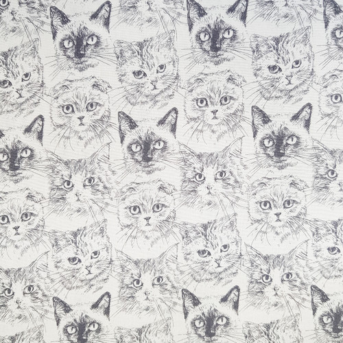 Japanese Canvas, Available from Purple Stitches, UK
