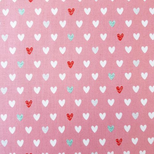Japanese fabrics, * Available from Purple Stitches, UK