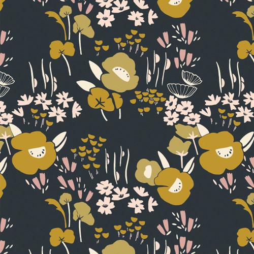Dovestone by Feena Brooks for Dashwood Studio, available from Purple Stitches, Hampshire, UK