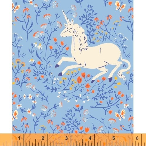 20th Anniversary Collection, Heather Ross, pre-sale, available from Purple Stitches, North Hampshire, UK