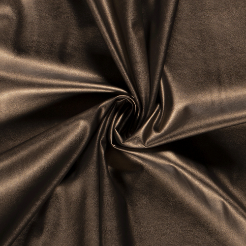 Faux Leather, craft and dressmaking fabric, Available from Purple Stitches, Hampshire UK