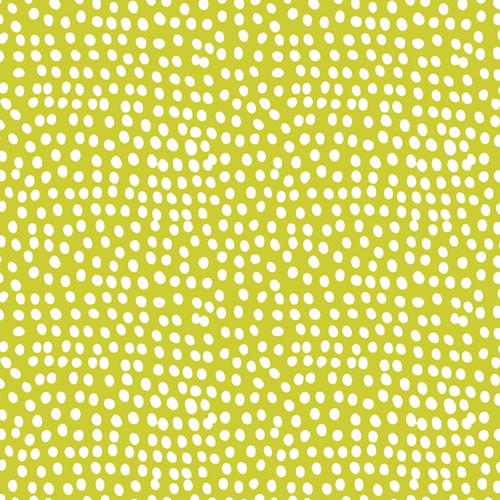 Flurry - Lime