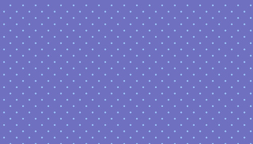 Sweet Shoppe Stripe, Andover fabric, perfect blender, available from Purple Stitches, Basingstoke, North Hampshire.