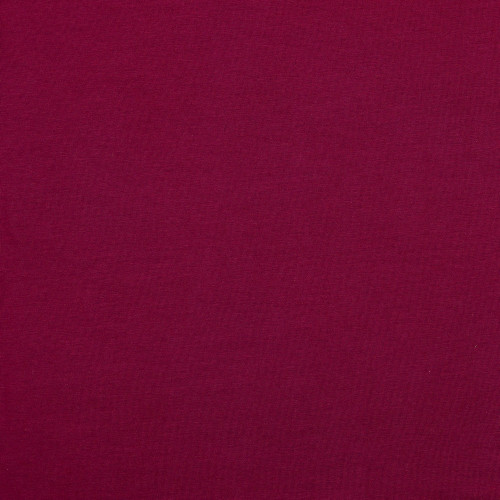 Plain Cotton Jersey knit, dressmaking fabric, Available from Purple Stitches, Hampshire UK