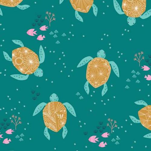 Into the blues, Bethan Janine, Nautical fabrics, Dashwood Studio fabrics, available from Purple Stitches, Hampshire, UK