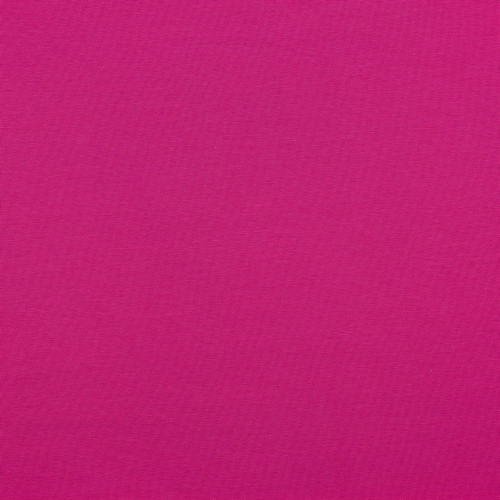 Plain Cotton Jersey knit, dressmaking fabric, Available from Purple Stitches, Hampshire UK