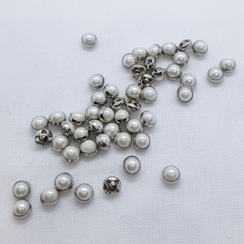 Mini Doll buttons, buckles doll supply, available from Purple Stitches, Hampshire UK