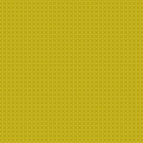 PRE-SALE Cross Stitch Library - Cross Stitch - Alison Glass - Andover Fabrics