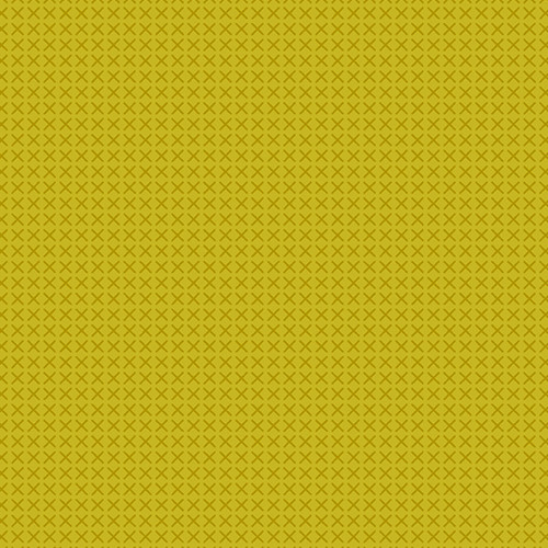 Cross Stitch Library - Cross Stitch - Alison Glass - Andover Fabrics
