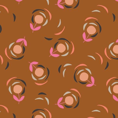 Dashwood Studio Fabrics, Available from Purple Stitches, Hampshire UK.