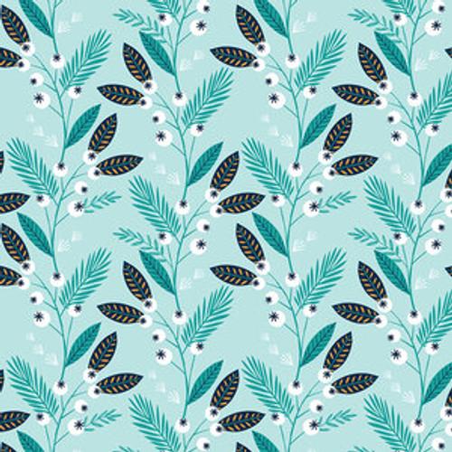 Modern Christmas Fabrics, Dashwood Studio Fabrics, Available from Purple Stitches, Hampshire UK.