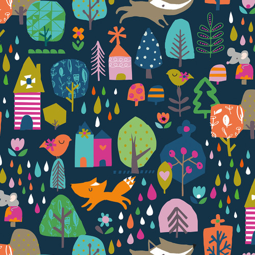 Dashwood Studio Fabrics, Available from Purple Stitches, Hampshire UK.