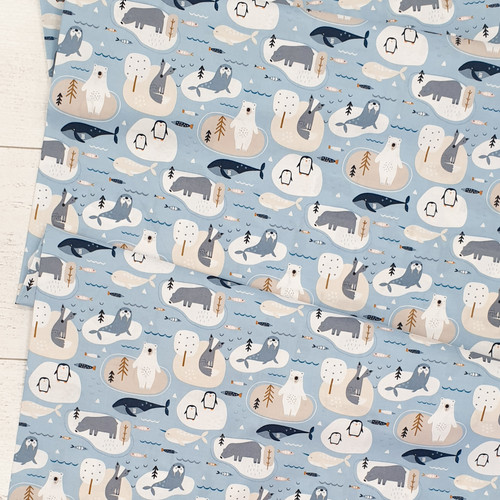 Habitat, Dashwood Studio fabrics, available from Purple Stitches, Hampshire, UK