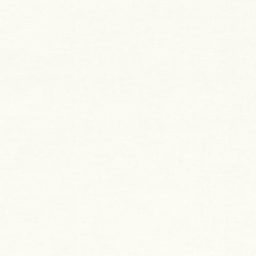 Kona Cotton - BLEACH WHITE