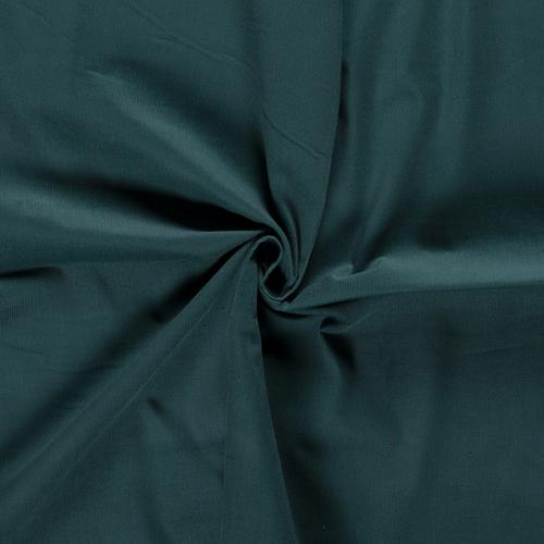 Fine Needlecord.  100% cotton corduroy, available from Purple Stitches, Hampshire, UK