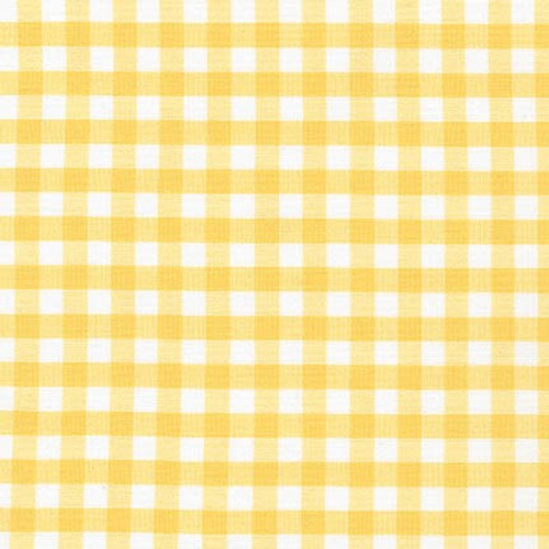 Carolina Gingham, woven gingham, available from Purple Stitches, Hampshire UK