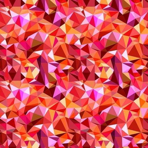 Hoffman Digital Fabrics, available from Purple Stitches, Hampshire, UK