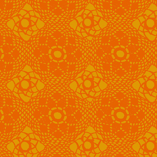 Sun Print 2021, Alison Glass, pre-sale, available from Purple Stitches, North Hampshire, UK