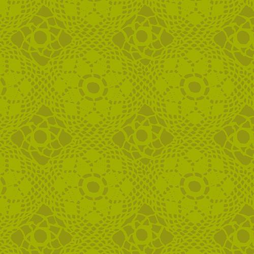 Sun Print 2021, Alison Glass, pre-sale, available from Purple Stitches, North Hampshire, UK