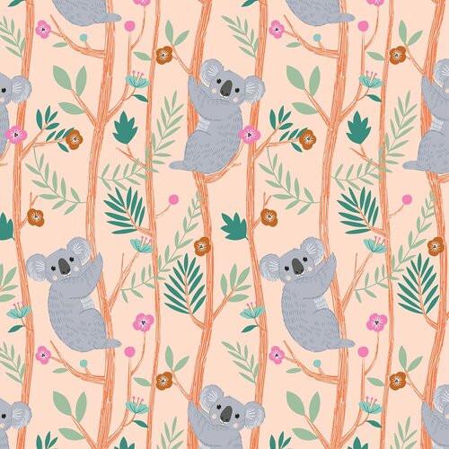 Our Planet, Bethan Janine, Dashwood Studio fabrics, available from Purple Stitches, Hampshire, UK
