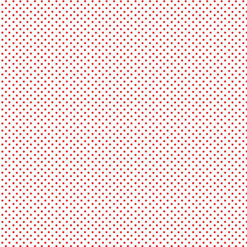 Blender Fabric by Makower, Available from Purple Stitches, Hampshire UK.