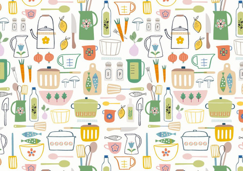 Hobbies, Sally Payne, Dashwood Studio fabrics, available from Purple Stitches, Hampshire, UK