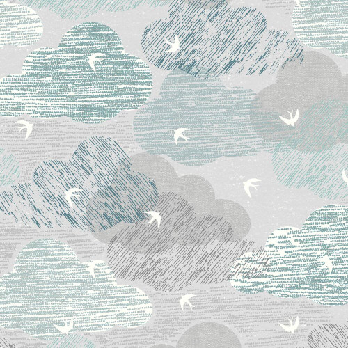 Elements, quilting cotton, dashwood studio, available from Purple Stitches UK