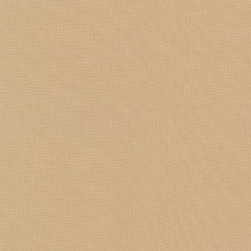 Kona Cotton, Raffia, Available from Purple Stitches, Hampshire, UK