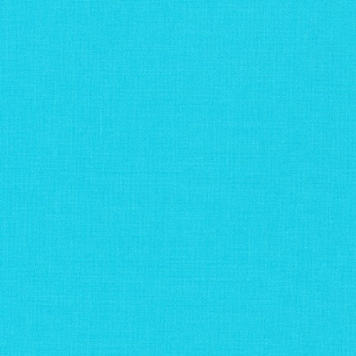 Kona Cotton, Jamaica Available from Purple Stitches, Hampshire, UK