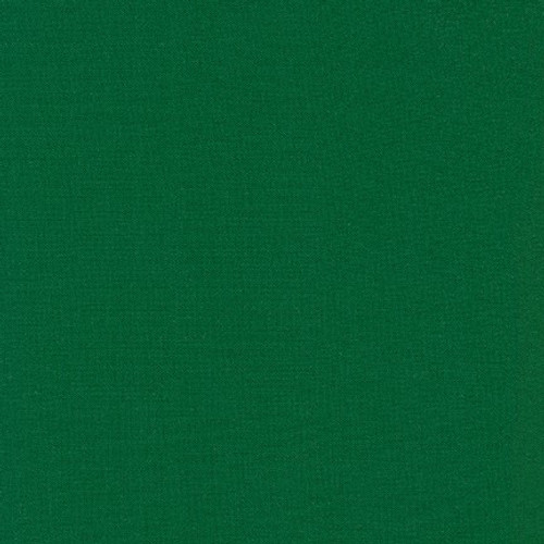 Kona Cotton, Pesto, Available from Purple Stitches, Hampshire, UK