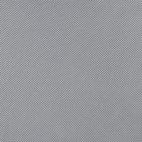 Light weight Mesh craft, bag making and dressmaking fabric, Available from Purple Stitches, Hampshire UK