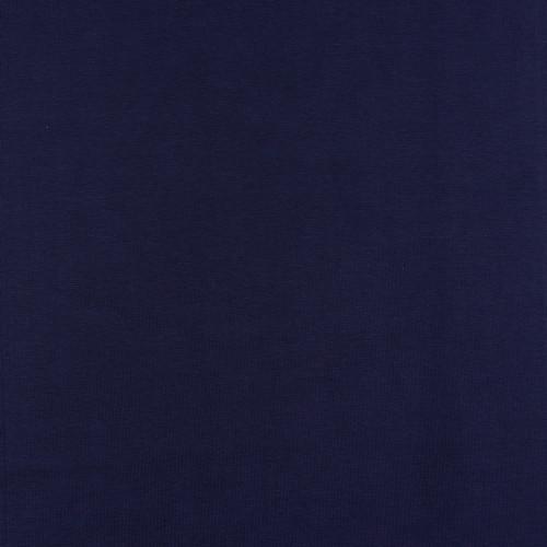 Plain Cotton Jersey Rib Tubular knit, dressmaking fabric, Available from Purple Stitches, Hampshire UK