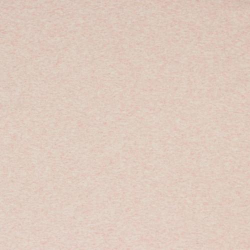 Melange Cotton Jersey Rib Tubular knit, dressmaking fabric, Available from Purple Stitches, Hampshire UK