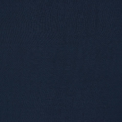 Plain viscose fabric, perfect for lining, dressmaking fabric, Available from Purple Stitches, Hampshire UK