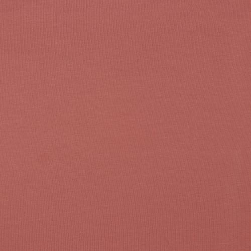 Plain organic Cotton Jersey knit, dressmaking fabric, Available from Purple Stitches, Hampshire UK
