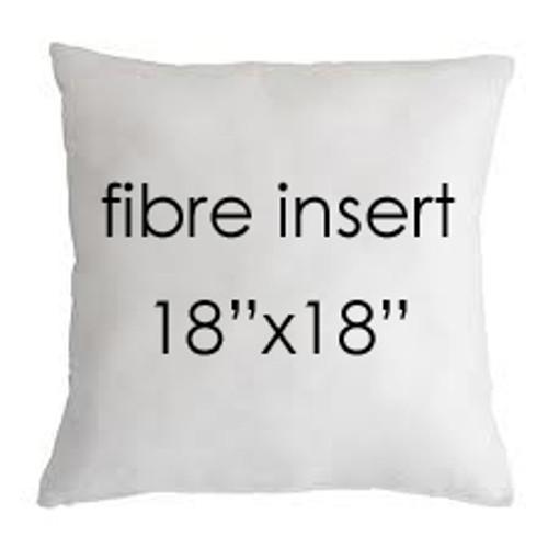 """18"""" x 18"""" Cushion Pad"""