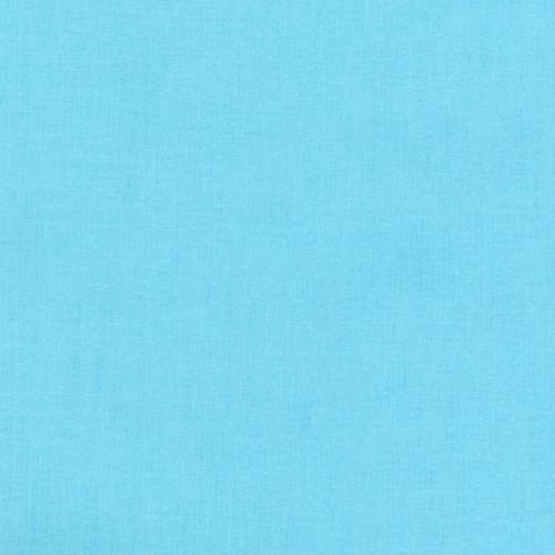 Kona Cotton - ROBIN EGG