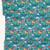 Habitat, Dashwood Studio fabrics, available from Purple Stitches, Hampshire, UK