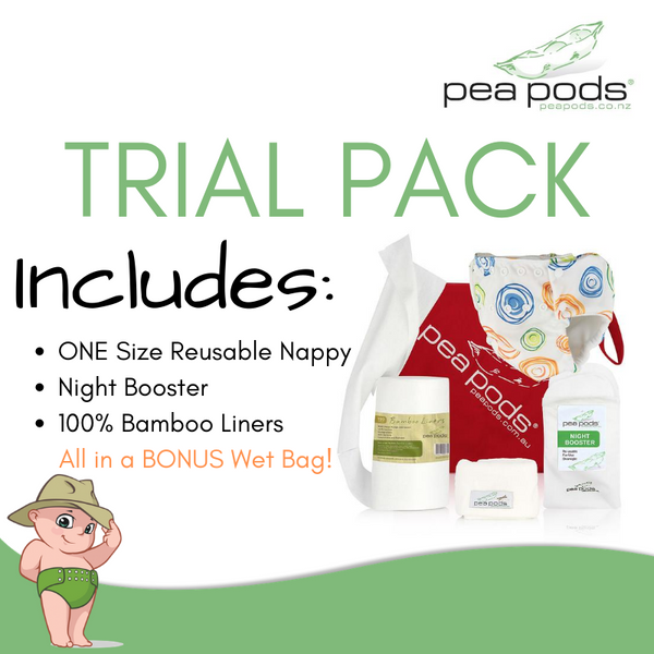 Pea_Pods_Trial_Pack