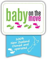 baby-on-the-move.png