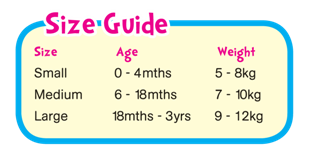 swim-size-guide150.png