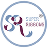 SUPER RIBBONS