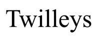 Twilley's