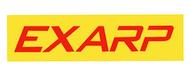 Exarp