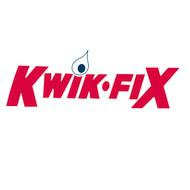 Kwik Fix