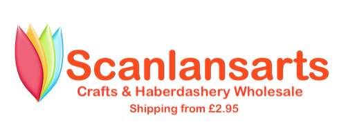 Scanlan's Crafts & Haberdashery
